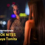"""Bangkok Nites"" is officially selected to screen at the international competition section of the 69th Locarno International Film Festival."
