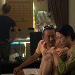 甲府空族祭り 空族最新作『バンコクナイツ』桜座先行上映