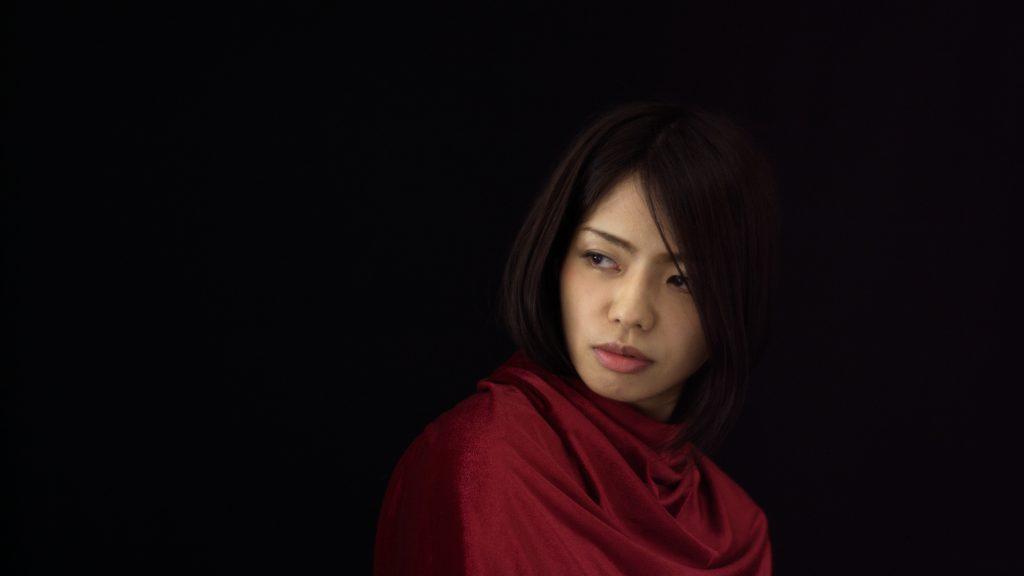 yamuhi_c