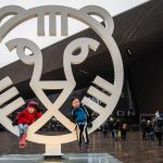 ロッテルダム国際映画祭、ヘルシンキドキュメンタリー映画祭に『典座 -TENZO-』が出品決定!